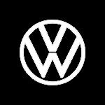 1LOGO_VW