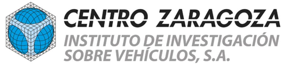CENTRO_ZARAGOZA